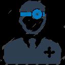 Dr. Vasvári Gergely fül-orr-gégész
