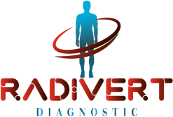 Radivert Diagnostic Kft