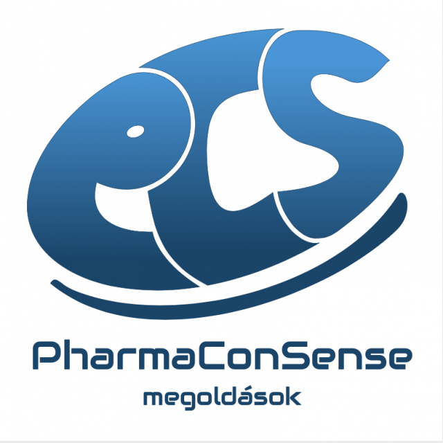 PharmaConSense Kft.