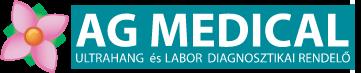 AG Medical