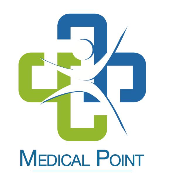 Medical Point Egészségközpont