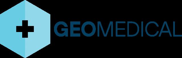 Geomedical Orvosi Kft.