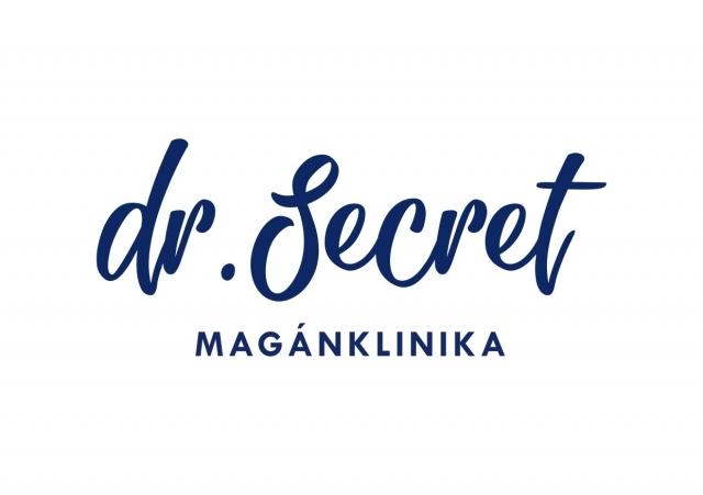 dr. Secret Magánklinika