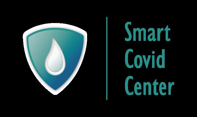 Smart Covid Center - PEST