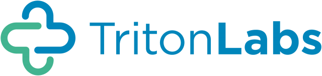 TritonLabs