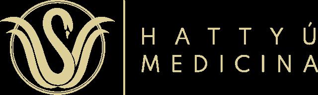Hattyú Medicina
