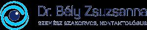 Dr. Bély Zsuzsanna- OCT