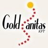 Gold Sanitas