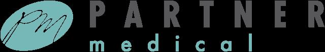 Partner Medical Magánorvosi Központ - Collector