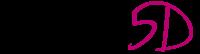 Tiason 5D Diagnosztikai Rendelő