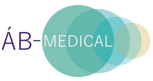 ÁB-Medical