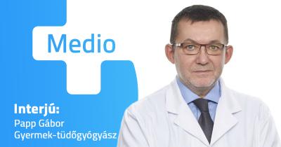 dr-papp-gabor-medio