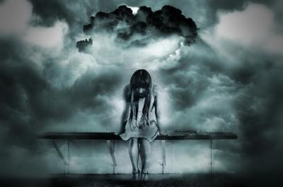 depresszió2