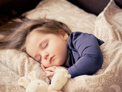 alvaszavar-alvasszakerto-gyermekgyogyaszat-alvasproblema