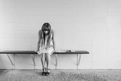 panik-panikbetegseg-panikzavar-stressz-szorongas