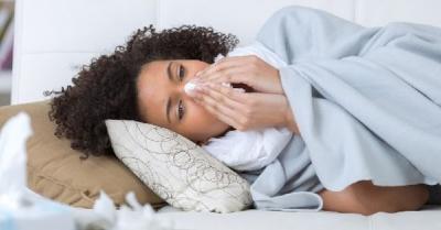Influenza-vedooltas-influenzaszezon
