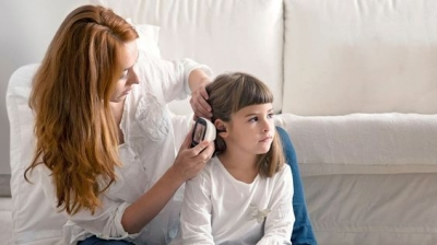 audiologia-ful-orr-gegeszet
