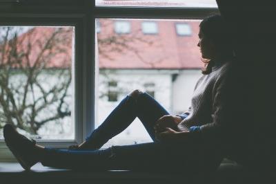 depresszio-panik-szorongas