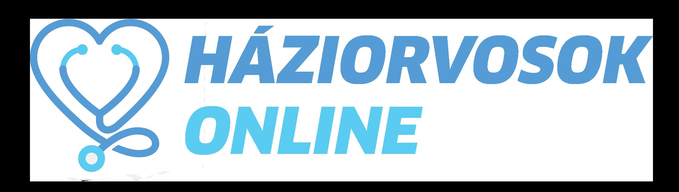 Háziorvosok Online
